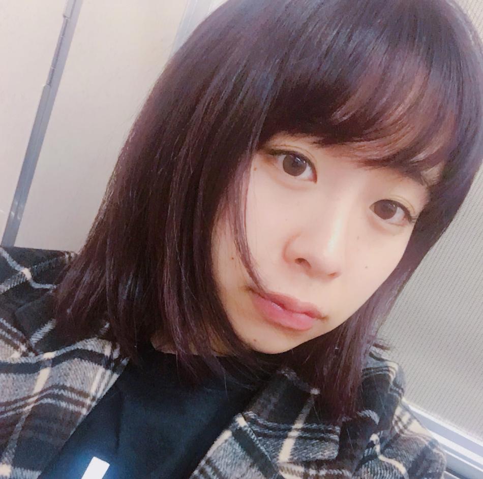 かわいい 餅田 コシヒカリ