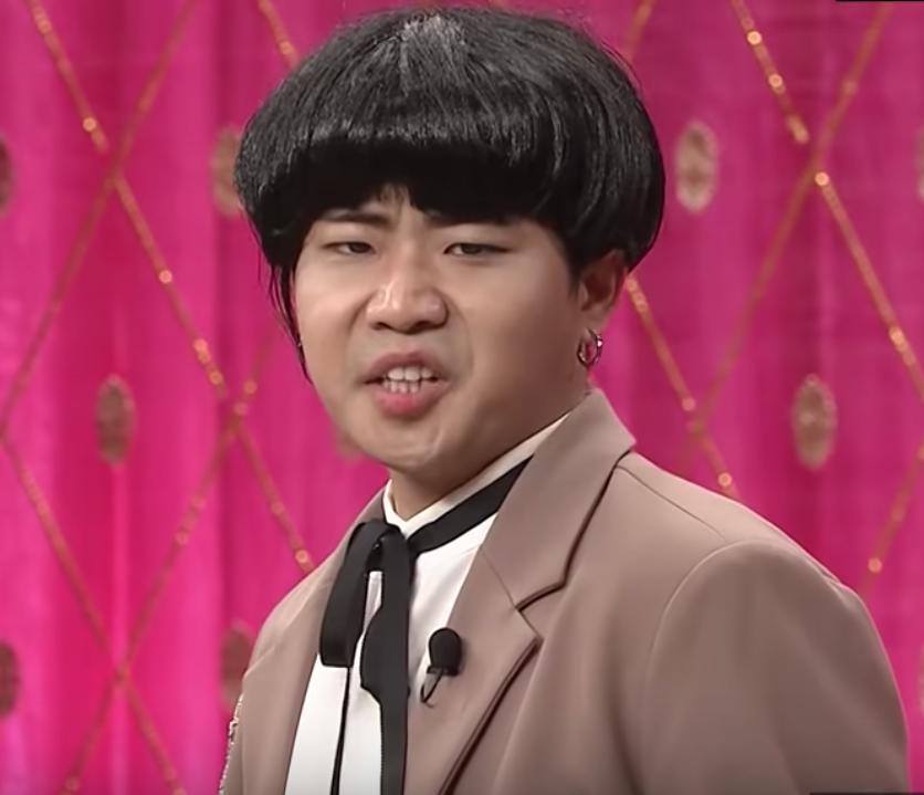 お笑い 芸人 韓国 解散したお笑い芸人グループ100選・衝撃順にランキング【2021最新版】